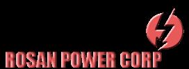 Rosan Power Corp